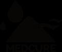 medcure